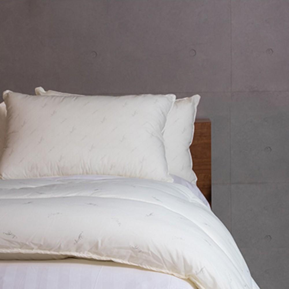 RueHong(棉被)MIT台灣製IHTO健康被《2.6公斤》(棉被/抗菌被/冬被/暖被/健康被/吸濕排汗)