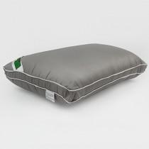RueHong(枕頭)-舒眠竹炭枕 - 枕心-1 入