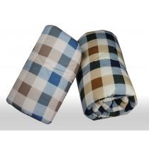RueHong(棉被) -鋪棉冷氣被/四季被-意利格